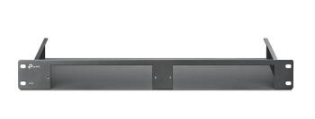 TP-Link RPS2 Dual Bay Rack-mountable RPS Shelf