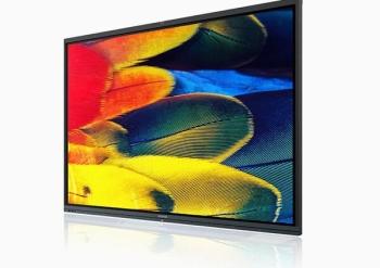 "Maxhub C75FA 75"" Education & Commercial Screen Touchscreen Display"