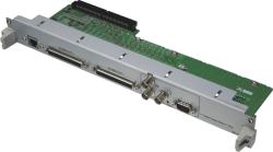 Panasonic Network Board Switcher WJ-PB65E01