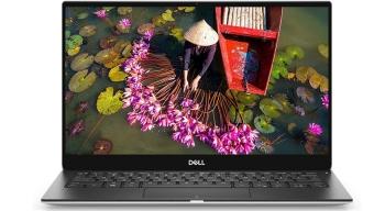 Dell XPS 7390 13 0608 (Core i7 10510U  1.8 GHZ, 16GB, 1TBSSD, Win 10)