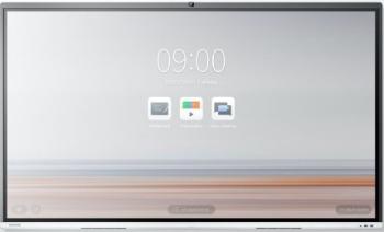 "Maxhub V75FA 75"" Education & Commercial Screen Touchscreen Display"