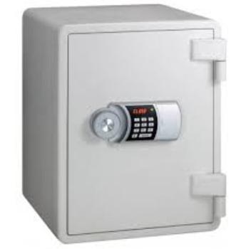 Eagle YES-031D Digital Lock & Multi Colors Fire Resistant Safe