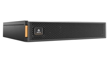 Vertiv GXT5-EBC36VRT2UE, External Battery Cabinet For 0.75kVA-1kVA Product Variants