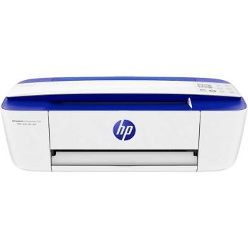 HP Desk 3790 Jet Ink Advantage All In One Printer