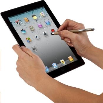 Targus Stylus for Apple iPhone, iPad, iPod