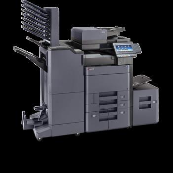 Kyocera Taskalfa 6002ci Colour Multi-Functional Printer