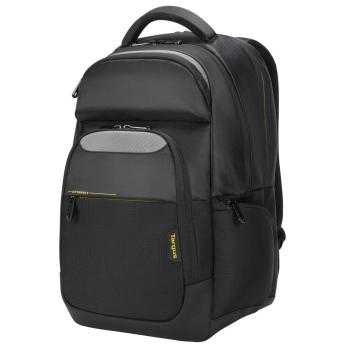 "Targus TCG655GL-80 City Gear 12-14"" Laptop Backpack Case"