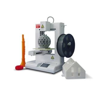 Intex Replico 3D Printer
