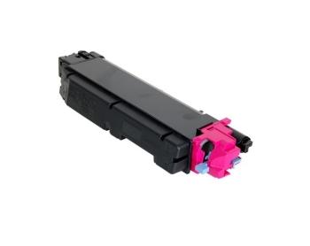 Kyocera TK-5142M Magenta Toner Cartridge