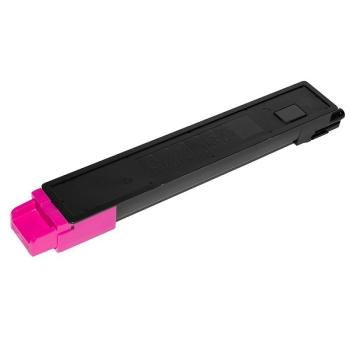 Kyocera TK-8325M Magenta Toner Cartridge