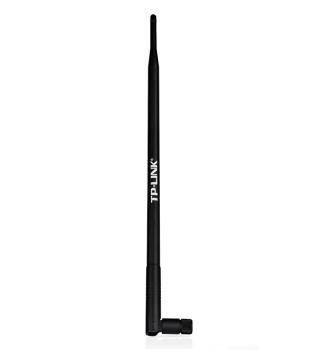 TP-Link TL-ANT2409CL 2.4GHz 9dBi Indoor Omni-directional Antenna