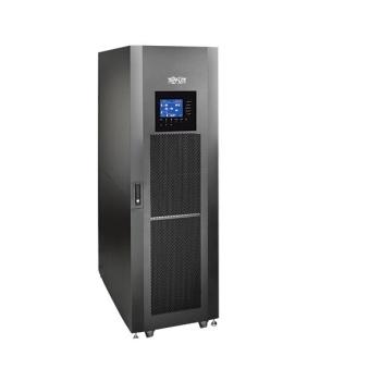 Tripp Lite SmartOnline SVX Series 90kVA 3-Phase On-Line Double-Conversion UPS System