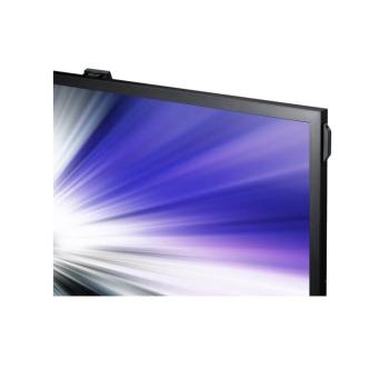 "Samsung 46"" MEC Series SMART Signage"