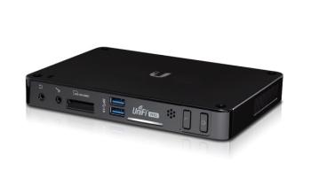 Ubiquiti UVC-NVR UniFi Network Video Recorder