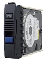 Panasonic HDD Canister WJ-HDU40K
