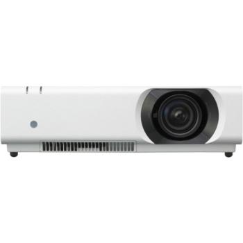 Sony VPL-CH370 5000 Lumens WUXGA 3LCD Basic Installation Projector