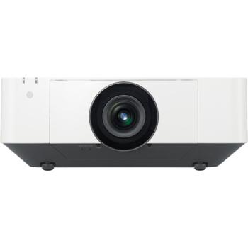 Sony VPL-FH60 5000 Lumens WUXGA 3LCD Installation Projector