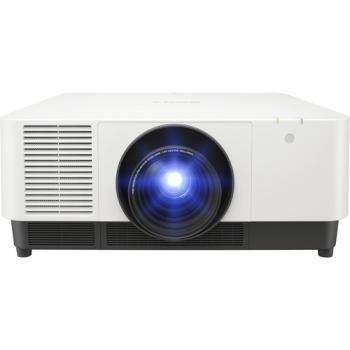 Sony VPL-FHZ101L 10000-Lumens WUXGA Laser 3LCD Projector