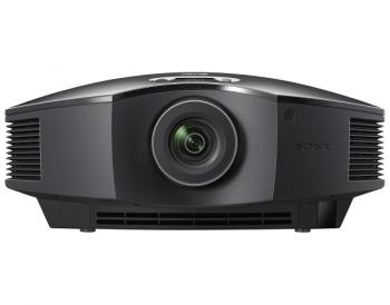 Sony VPL-HW50ES 1700 Lumens WUXGA Laser Light Projector
