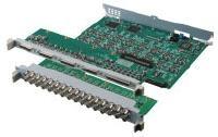 Panasonic Video Input Board WJ-PB65C32E