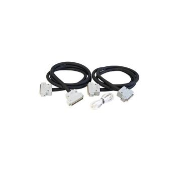 Panasonic Cable WV-CA48/50P