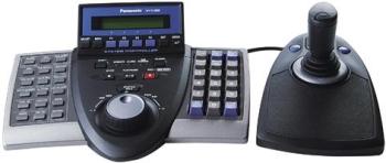 Panasonic System Controller WV-CU950/G