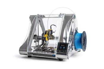 ZMorph 2.0 SX Multitool 3D Printer- Basic bundle