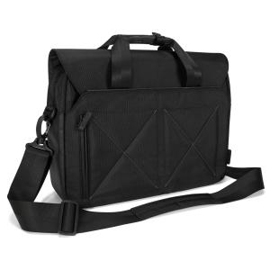 """Targus T-1211 15.6"""" Topload Laptop Case"""