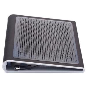 """Targus AWE55GL-50  15 -17"""" Laptops Cooling Pad"""