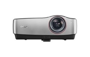 BenQ SH910 FHD 4000 Lumens DLP Projector