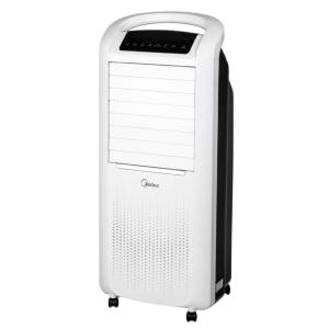 Midea AC200-W 7L Water Tank Air Cooler