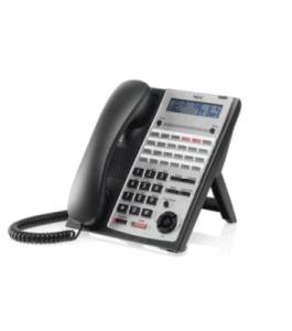 NEC SL1000 24 Button Digital Telephone PABX System