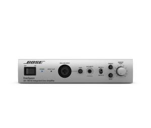 Bose FreeSpace IZA 250-LZ Integrated Zone Amplifier