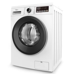 Midea MFG100B Front Load Washing Machine