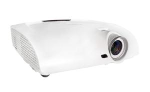 Optoma HD33 FHD 1800 Lumens DLP Projector