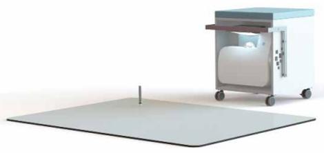 projection-mats-landing