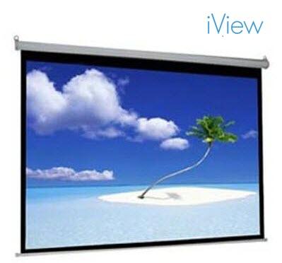 iview-projector-screen-landing